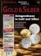 MünzenRevue: Sonderheft Gold & Silber -