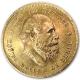 10 Gulden Wilhelmina - 6,05g Goldmünze - Münze Österreich
