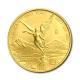 Libertad Siegesgöttin - 1 Oz Gold - Banco de Mexico