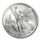 Mexiko - Libertad Siegesgöttin 1982 - 1 Oz Silber
