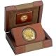 USA - 50 USD Büffel 2015 - 1 Oz Gold Proof