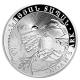 Armenien - Arche Noah 2015 - 10 Oz Silber