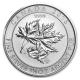 Kanada - 8 CAD Multi Maple 2016 - 1,5 Oz Silber