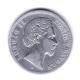 Deutsches Kaiserreich - 2 Mark Ludwig II Bayern - 10g Silber