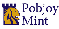 The Pobjoy Mint