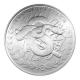 Somaliland - Lunar Jahr der Schlange 2013 - 1 Oz Silber PP