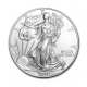 USA - 1 USD Silver Eagle 2014 - 1 Oz Silber