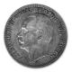Deutsches Kaiserreich - 3 Mark Friedrich II Baden - 15g Silber