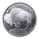 USA - American Buffalo - 1 Oz Silber