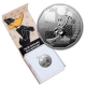 Kanada - 10 CAD Looney Tunes Duffy Duck 2015 - 1/2 Oz Silber