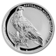 Australien - 1 AUD Wedge Tailed Eagle 2016 - 1 Oz Silber