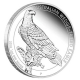 Australien - 1 AUD Wedge Tailed Eagle 2016 - 1 Oz Silber Proof