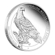 Australien - 1 AUD Wedge Tailed Eagle 2017 - 1 Oz Silber Proof
